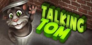 talking-tom-gratis
