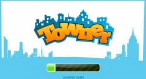 main_1268686593_towner-500x272