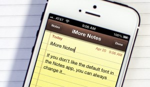 notes_font_iphone_hero