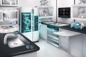 objetos-inteligentes-en-el-hogar