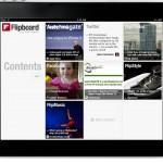 Apps para PC